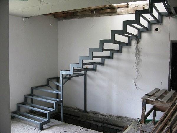 купить лестницу