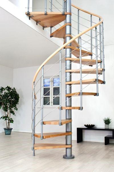 купить лестницу с доставкой
