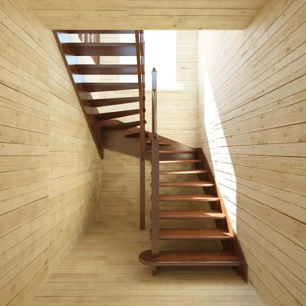 лестницы каталог преимущества
